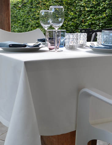 Outdoor collection bespoke